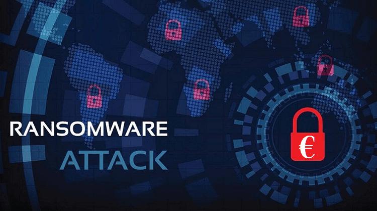 Κακόβουλο Λογισμικό Οι Χειρότερες Επιθέσεις Ransomware 12α