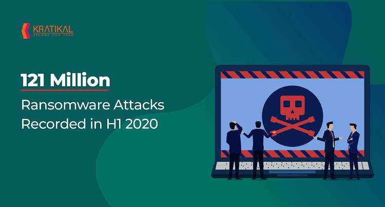 Κακόβουλο Λογισμικό Οι Χειρότερες Επιθέσεις Ransomware 12