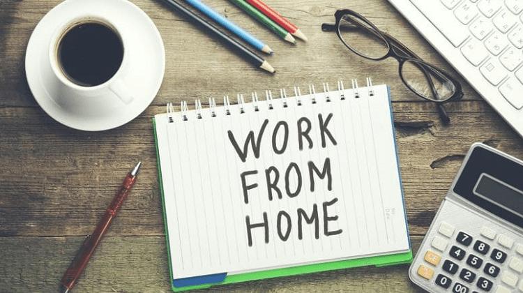 15 Υπηρεσίες Που Προσφέρουν Εργασία Από το Σπίτι Μέσω Ίντερνετ