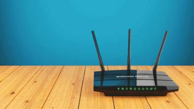 Κωδικός Router Πώς Να Βρω Το Password