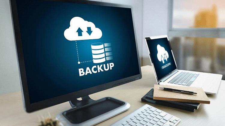 Αποθήκευση Αρχείων στο Internet Τα Καλύτερα Δωρεάν Cloud Backup Α3