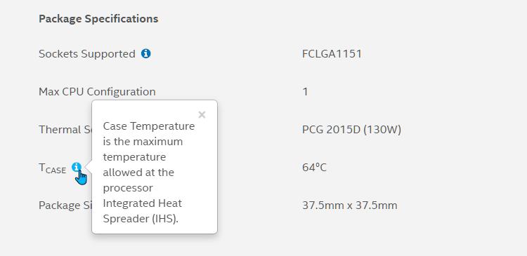 Θερμοκρασία Υπολογιστή 1mm
