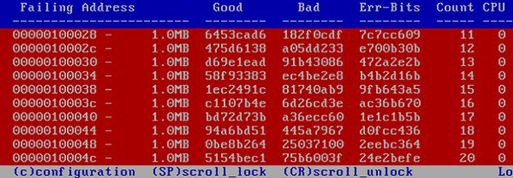 Πώς Βρίσκω Τι Μνήμη RAM Έχω και έλεγχος μνήμης ram 10μμμν