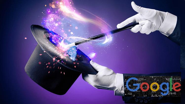 Featured Έξυπνες Τεχνικές Για Να Κάνω Σύνθετη Αναζήτηση Google Α4