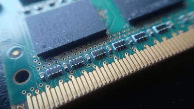 Πώς Βρίσκω Τι Μνήμη RAM Έχω - Οι Καλύτερες Δωρεάν Μέθοδοι