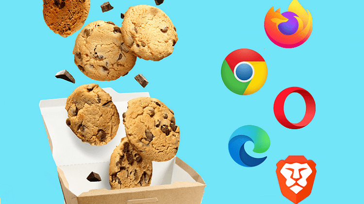 Featured Technology Explained Τι Είναι Τα Cookies Στον Browser 3