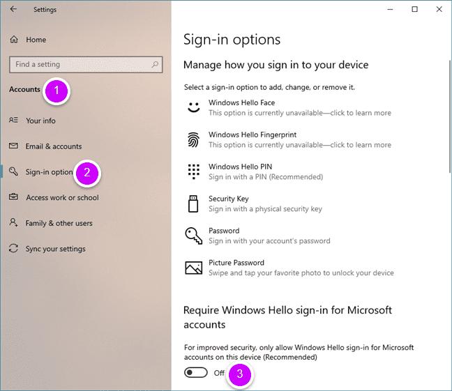 είσοδος-στα-windows 10-χωρίς-κωδικό-12αμν