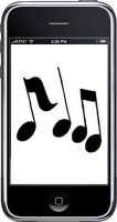 dimiourgiste-ringtones-gia-to-iphone