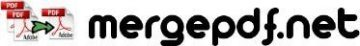 mergepdf_logo