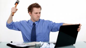 Πώς Απενεργοποιώ 6 Ενοχλητικά Χαρακτηριστικά Των Windows