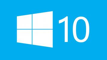 Δωρεάν Κατέβασμα Windows 10 April 2018 Update ISO