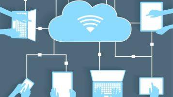 Ποιες Είναι Οι Καλύτερες Εφαρμογές Για Αυτόματο Cloud Backup