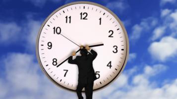 Πώς Λύνω Προβλήματα με την Ώρα Του Υπολογιστή