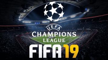 FIFA 19 Review: Η Ανάδειξη Των Πρωταθλητών