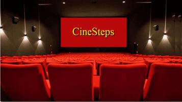 CineSteps: Οι Καλύτερες Ταινίες Και Σειρές, Μάιος 2019