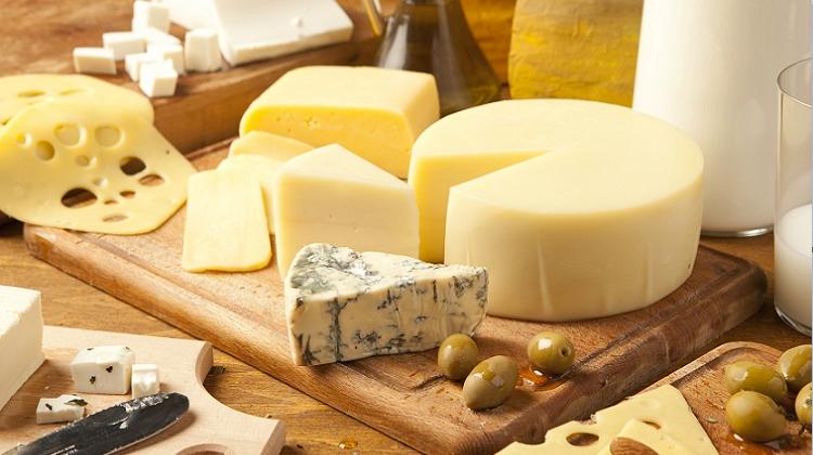 Στους περισσότερους από εμάς το τυρί είναι μια από τις τροφές που μας  προκαλούν μεγάλη ευχαρίστηση. Εκτός από τη νοστιμιά 46b1d70ca46