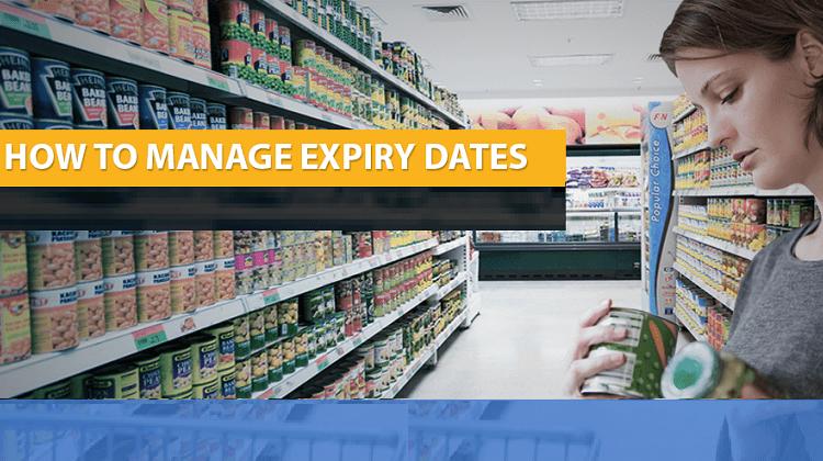 Οι περισσότεροι από εμάς θεωρούμε ότι αν παρέλθει η ημερομηνία λήξης ενός  προϊόντος 496869c3996
